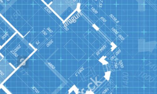PRCC Floor Plans
