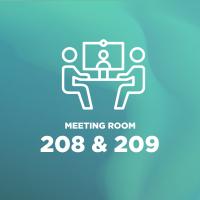 Room-208_209